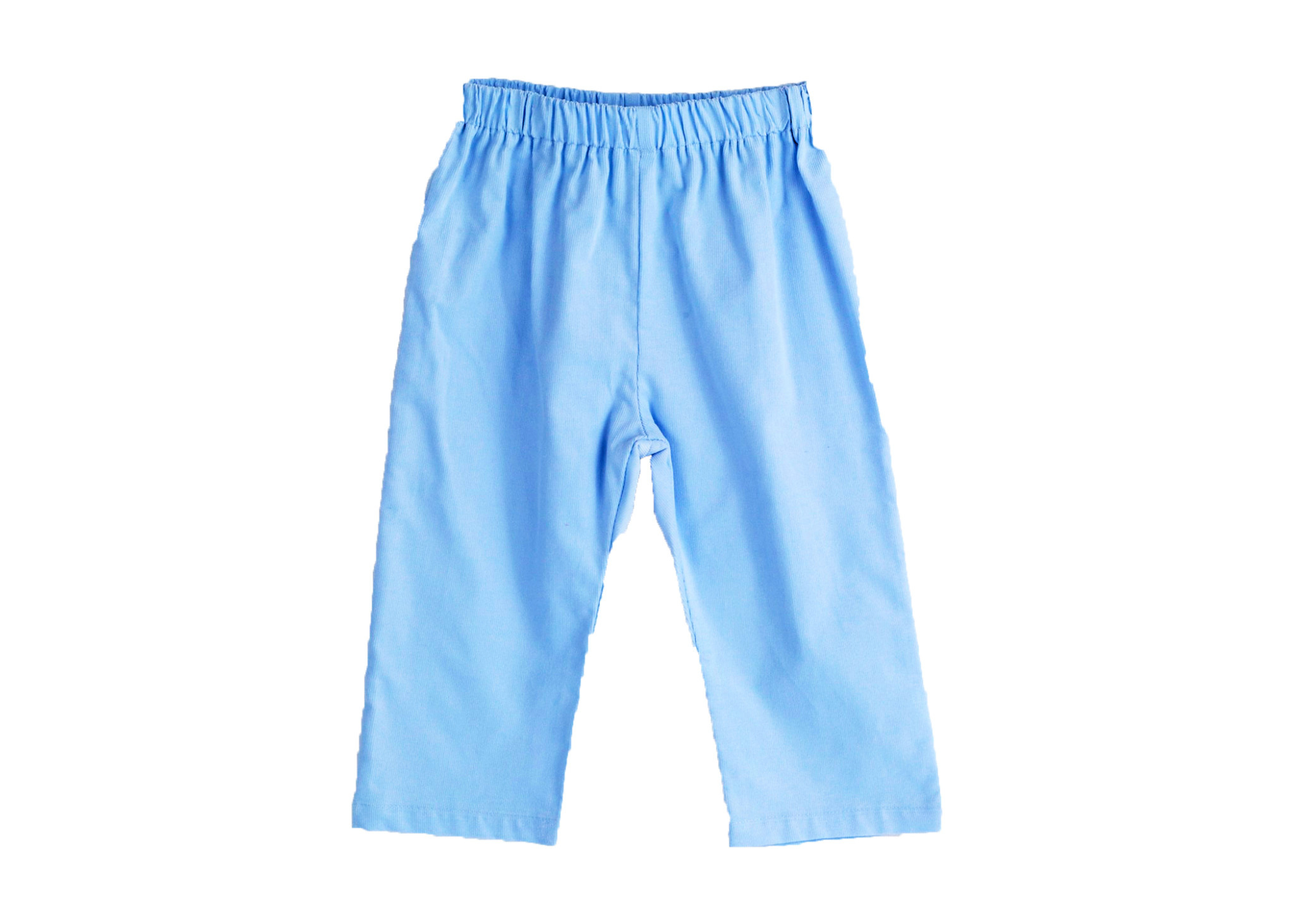 Funtasia Too Cord Pant