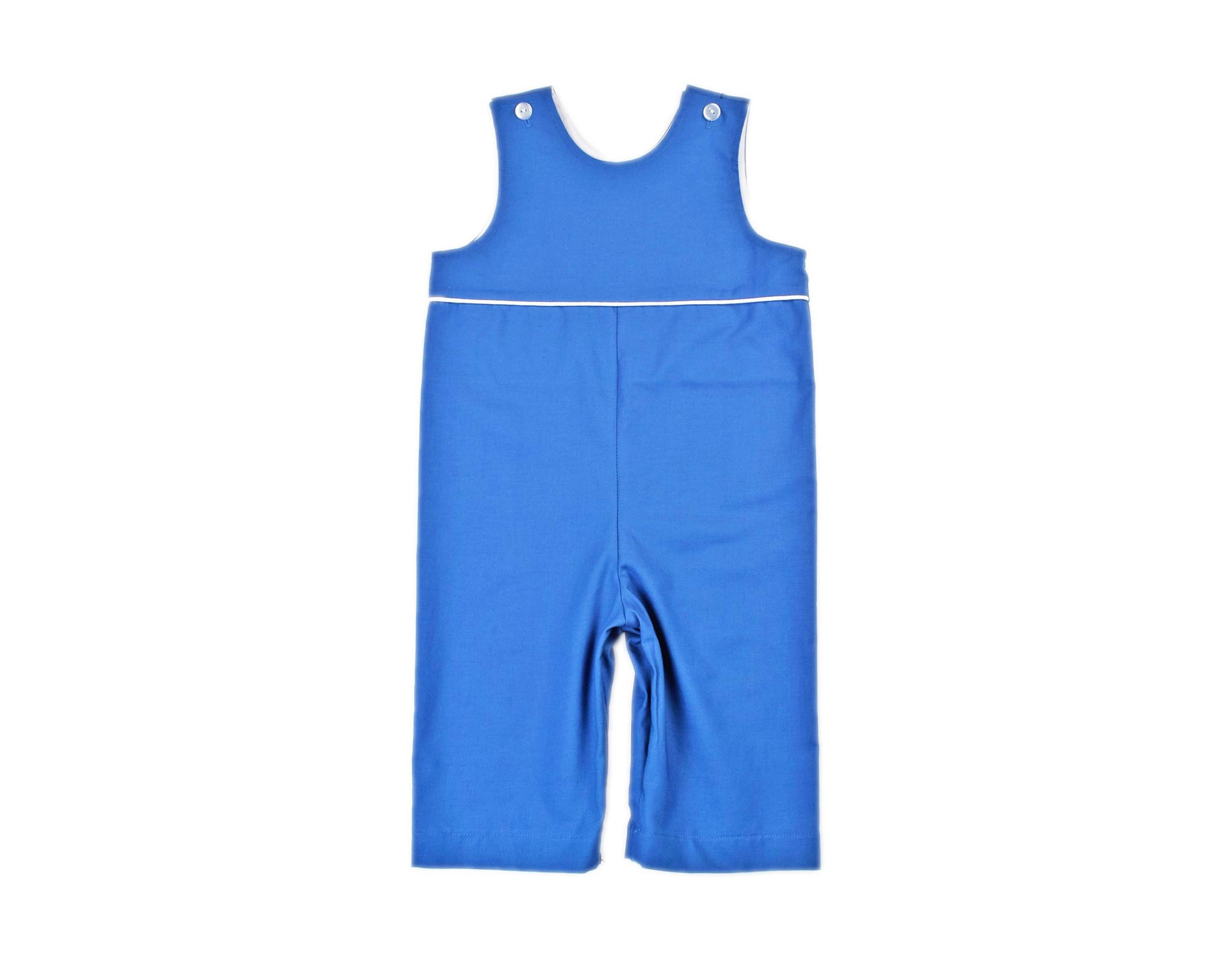 Funtasia Too Cadet Blue Longall