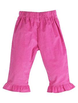 Funtasia Too Ruffle Pants