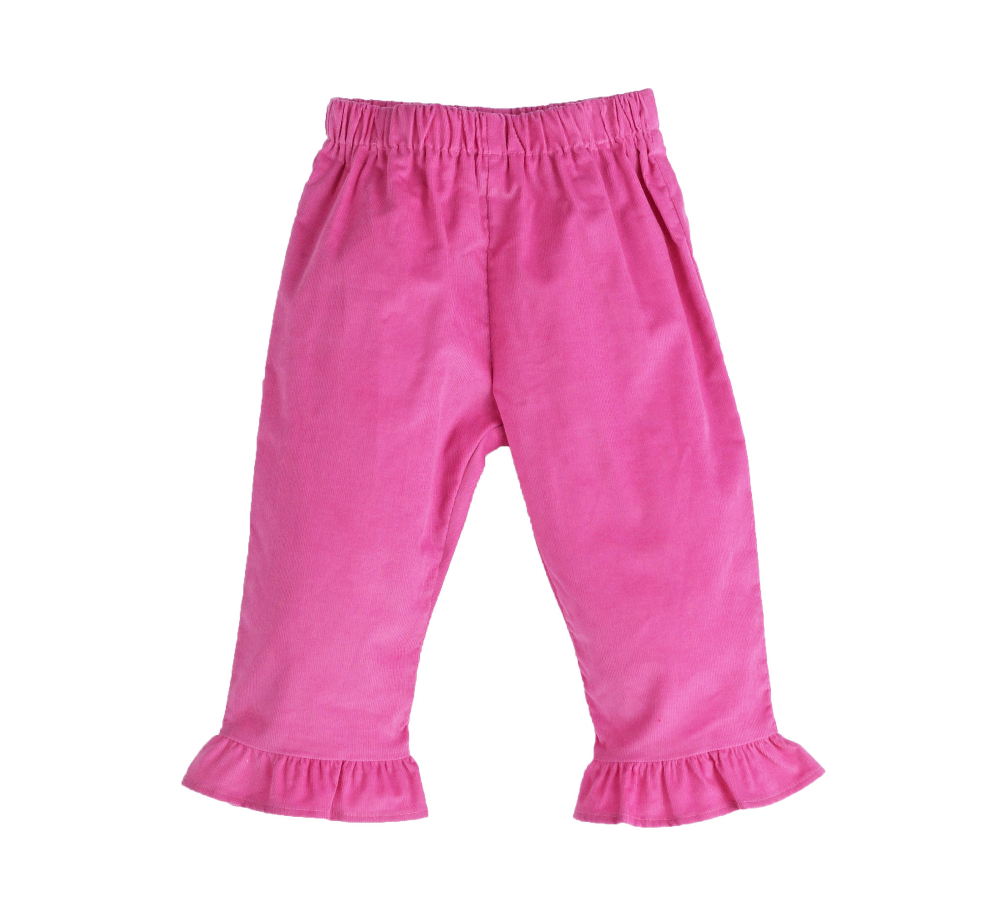 Funtasia Too Ruffle Pants