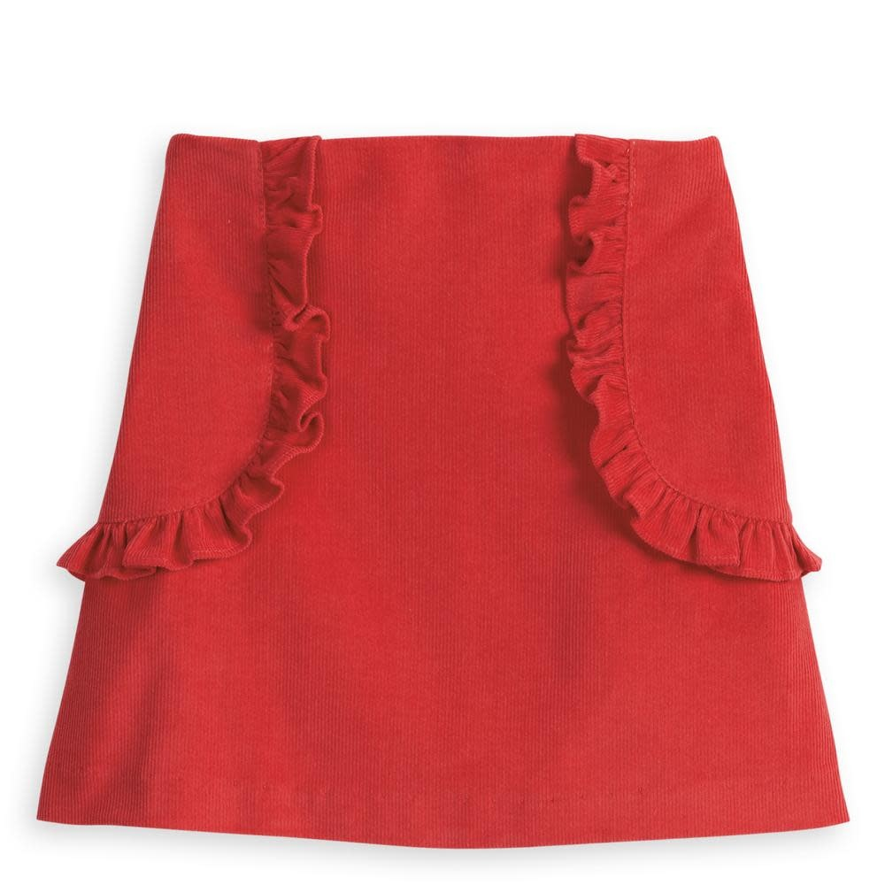 bella bliss Brick Peppa Skirt