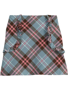 bella bliss Tipton Peppa Skirt