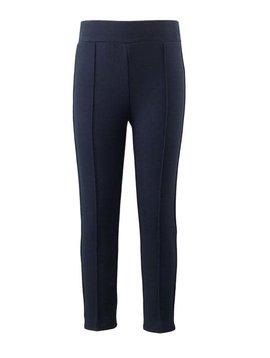 Rachel Riley Navy Ski Pant Legging