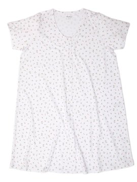 Kissy Kissy Adult Nightgown