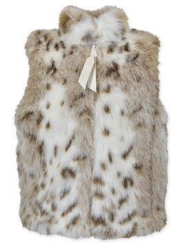 Widgeon Wild Lynx Vest