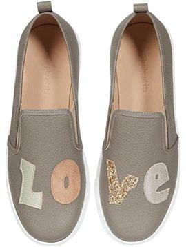 Elephantito L.O.V.E. Sneaker