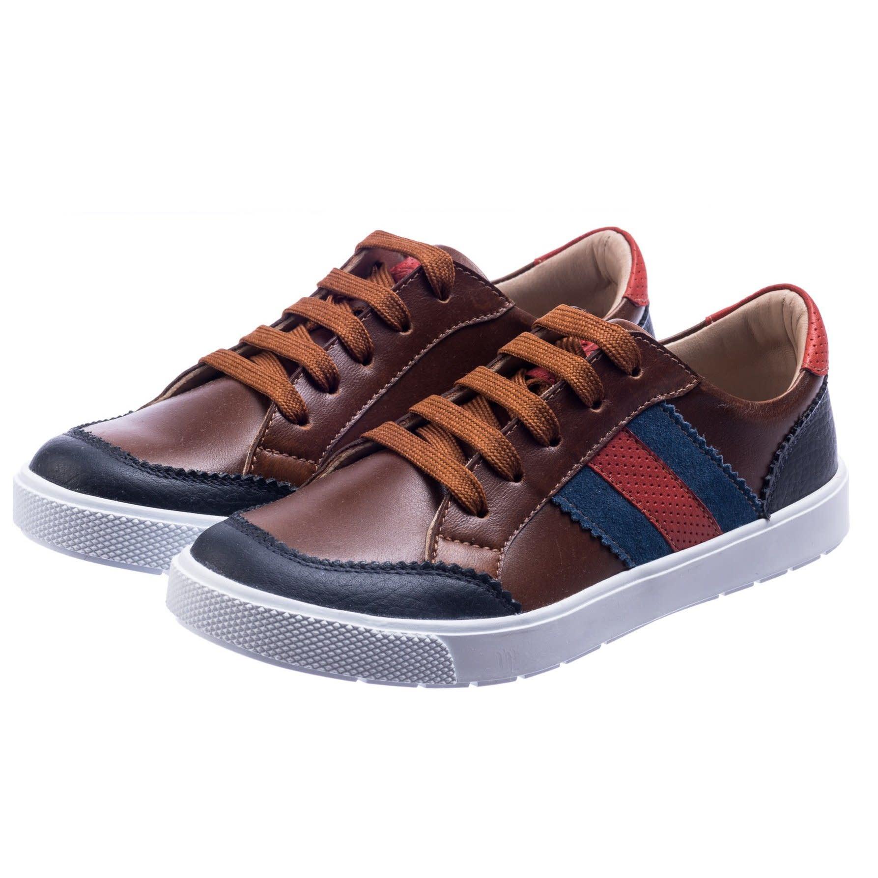 Elephantito All American Apache Sneaker
