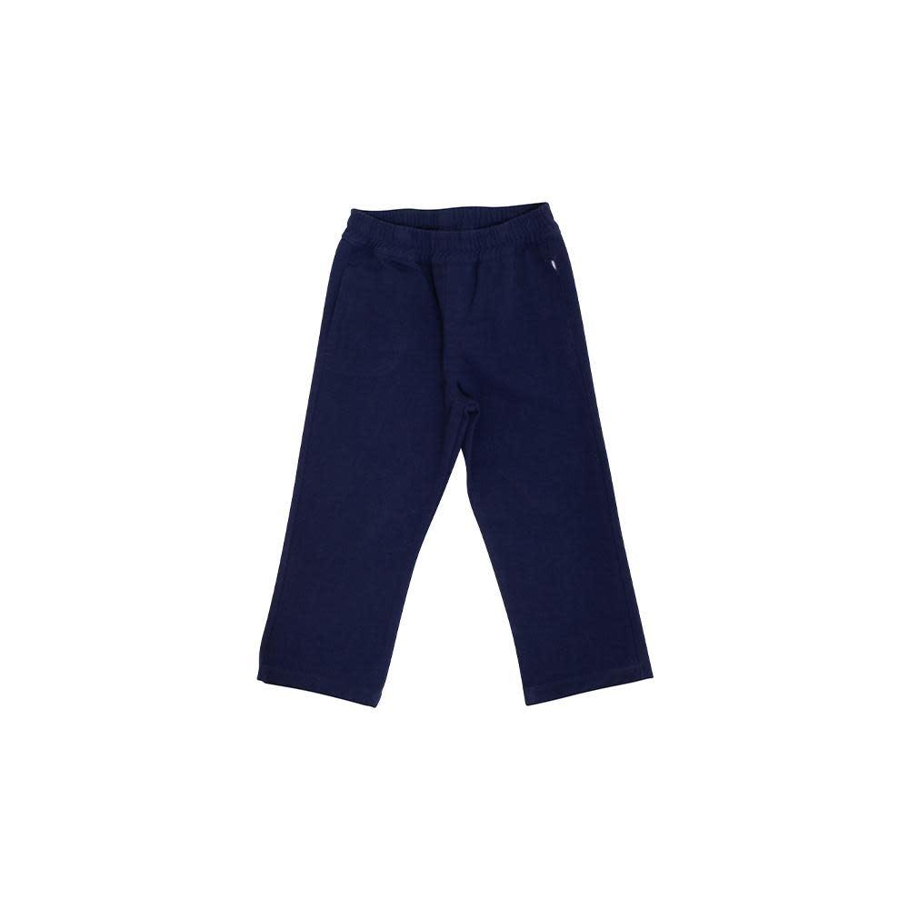 Beaufort Bonnet Sheffield Pants