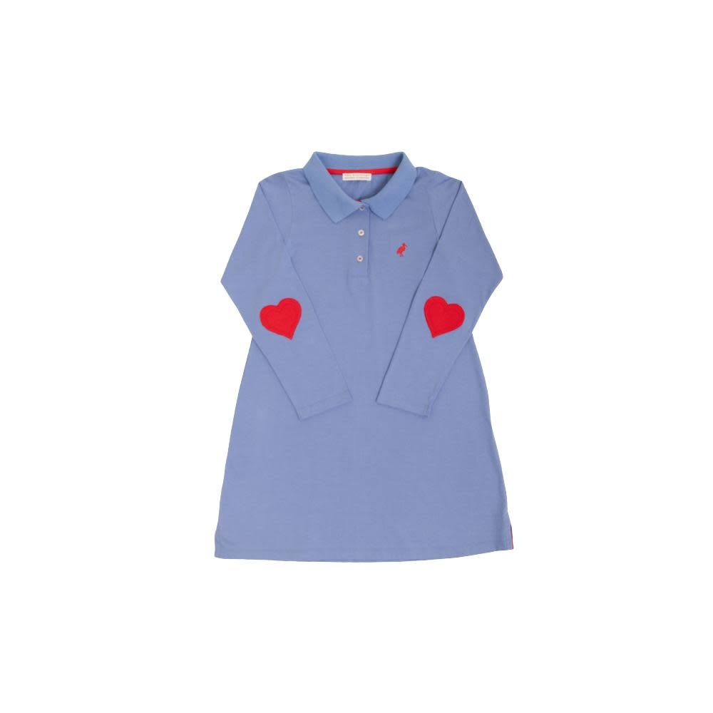 Beaufort Bonnet Millsie Polo Dress