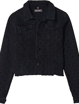 DL1961 Manning Dotty Jacket