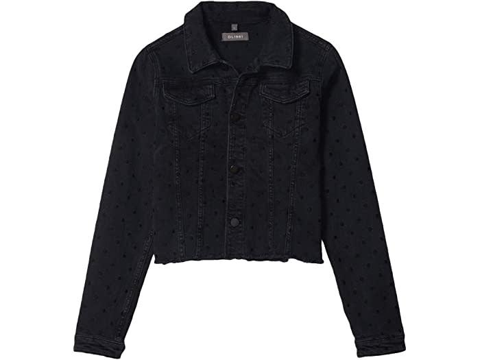 DL1961 Manning Dotty Jacket