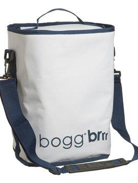 Bogg Bag White Bogg Brr Half