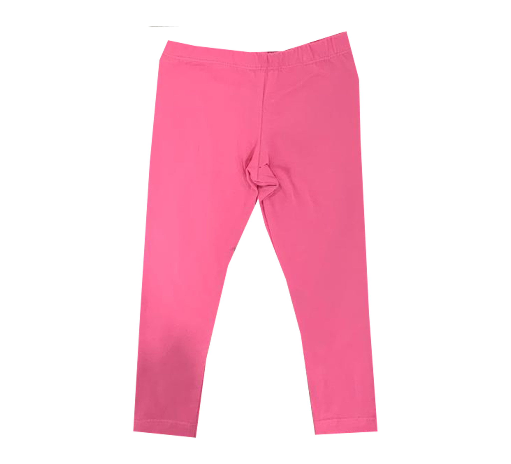 Lullaby Set Hot Pink Lucy Legging