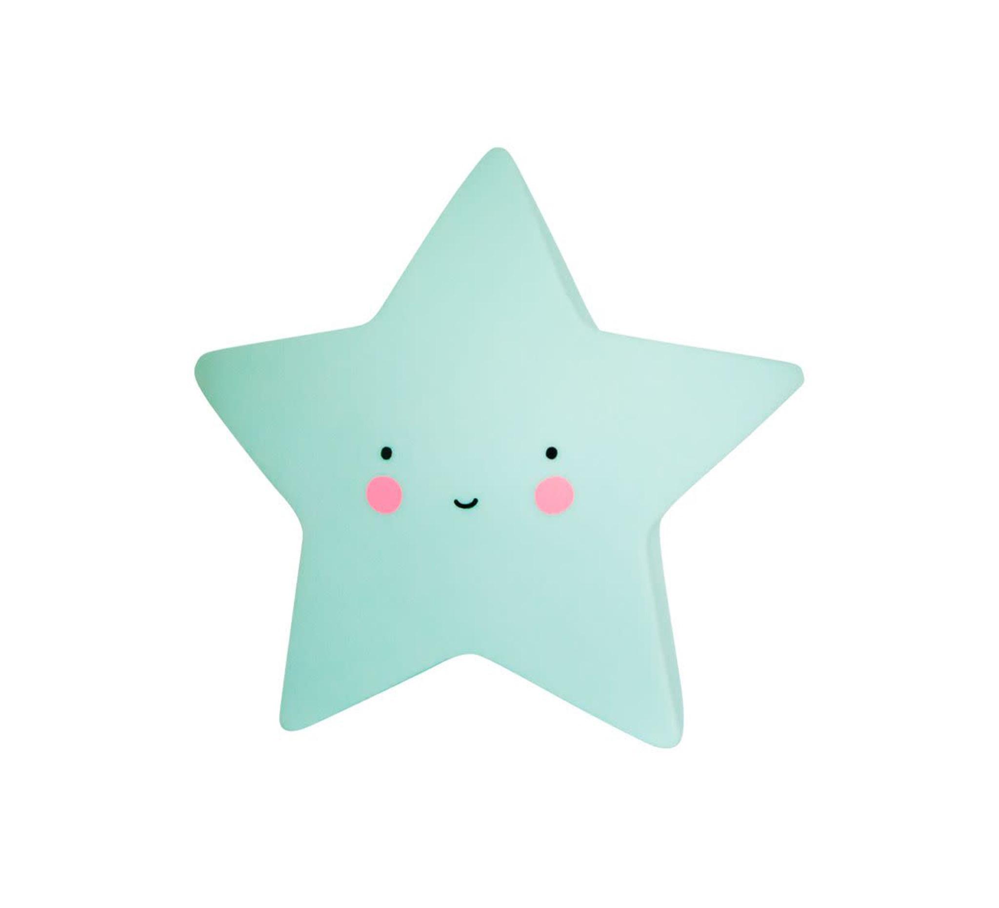 little lovely Little Star Light