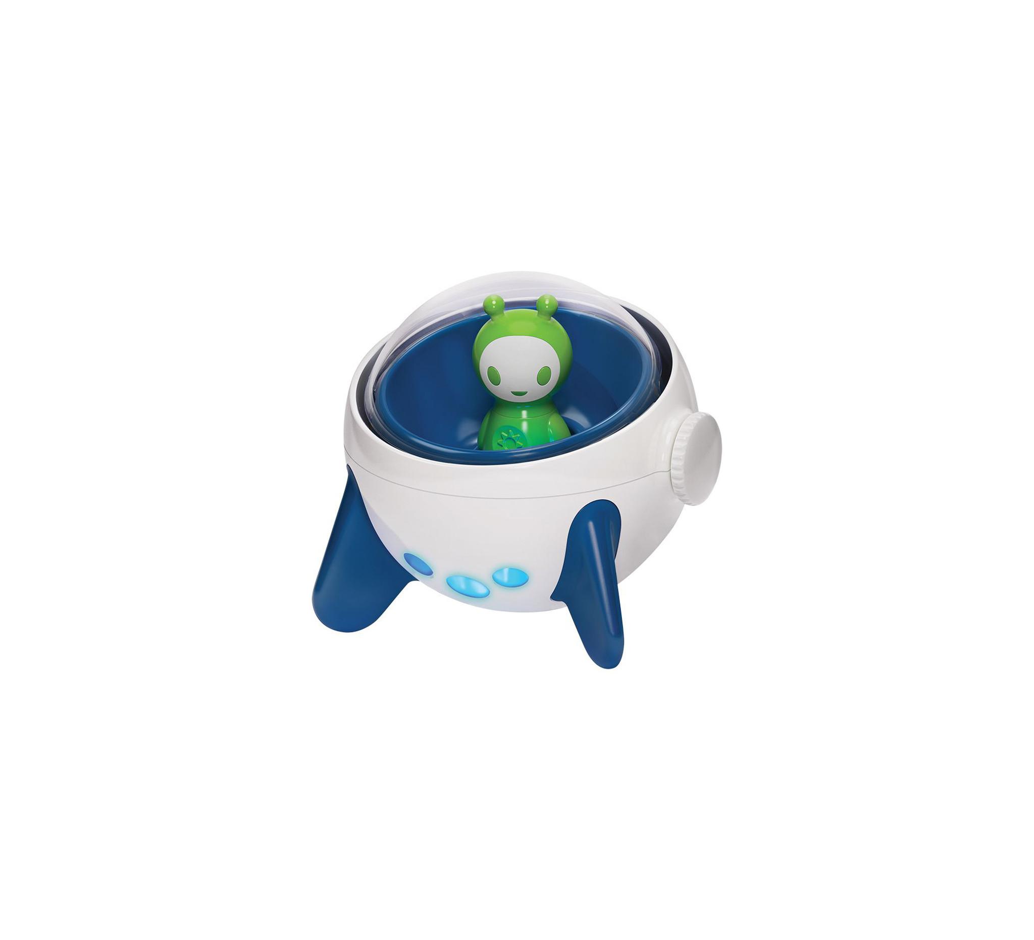 Kid-O Myland UFO