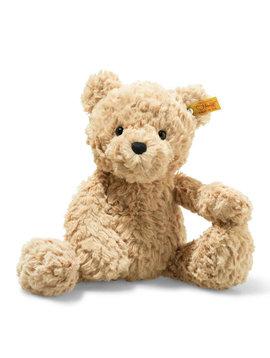Steiff Toys Jimmy Teddy Bear