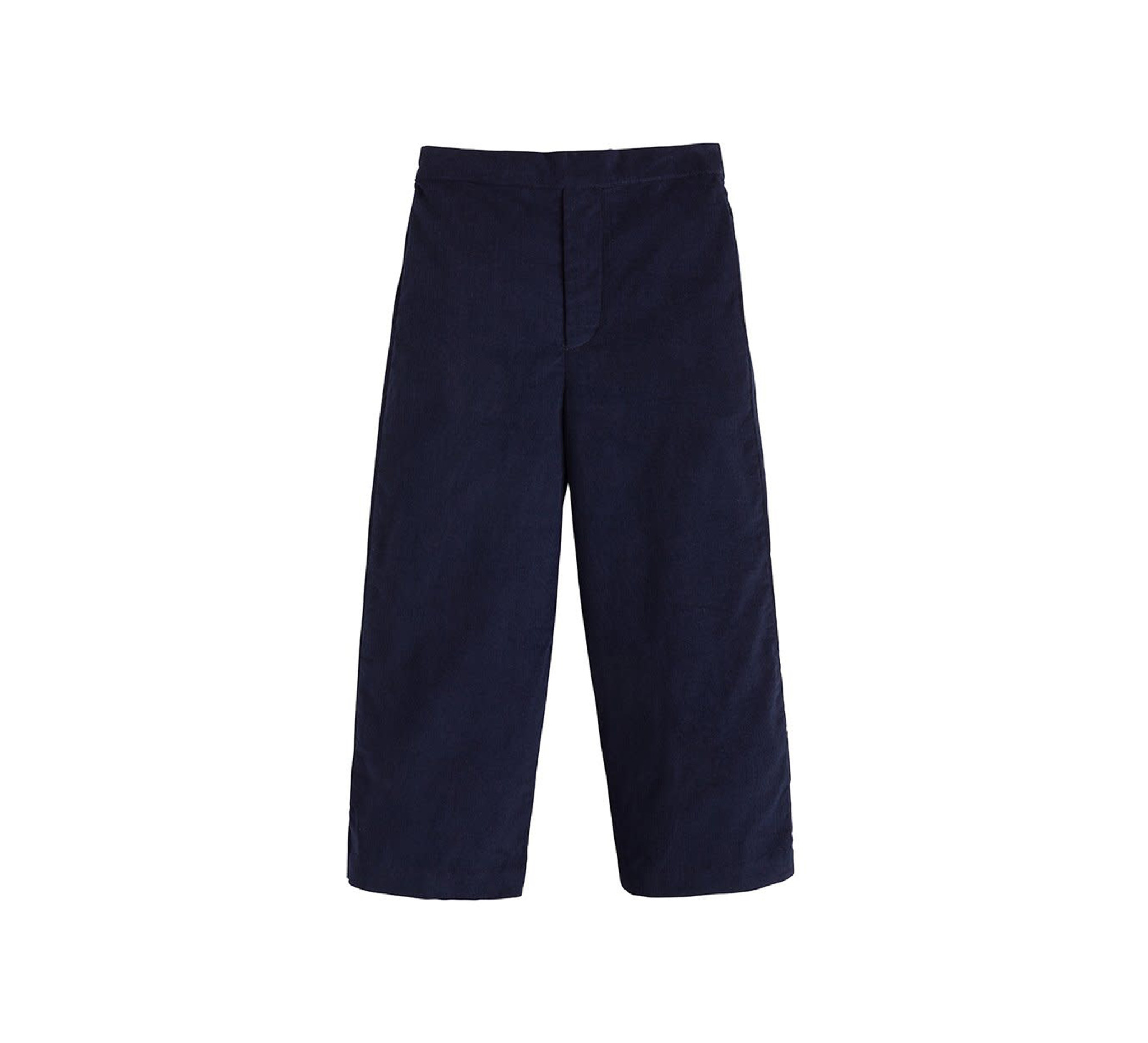 Little English Pull on Pant
