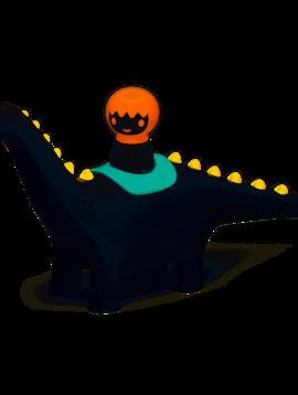 Kid-O Myland Dino