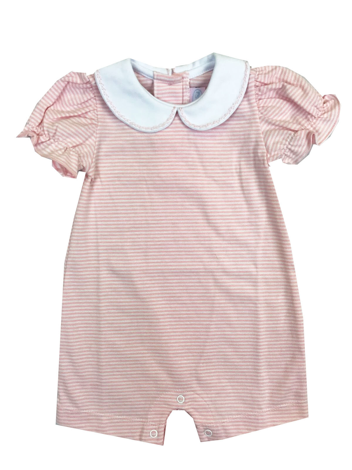 Lullaby Set Pink Precious Play Bubble