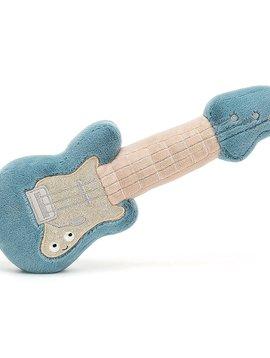 Jellycat Wiggedy Guitar
