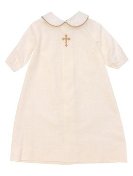 Bailey Boys Boy's Christening Daygown