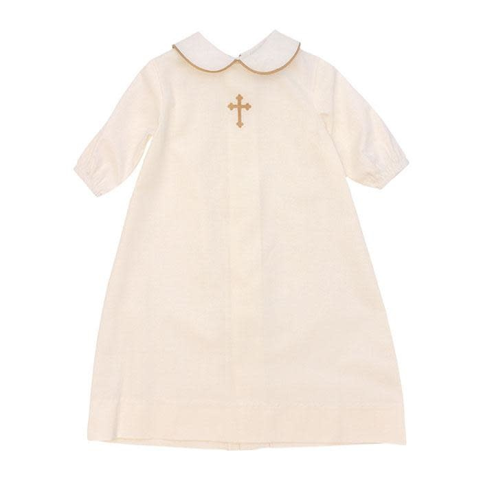 Bailey Boys Boy's Christening Daygown