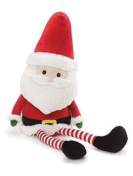 """Gund Santa 8"""""""