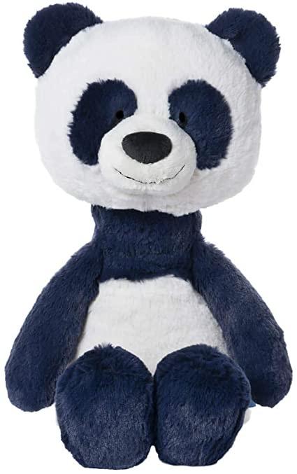 Gund Baby Toothpick Panda