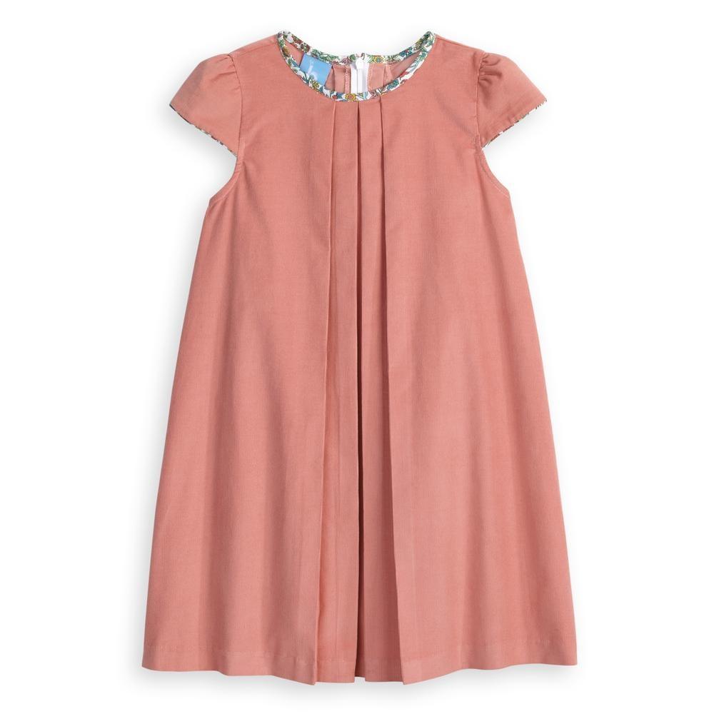 bella bliss Rose Mitzi Dress