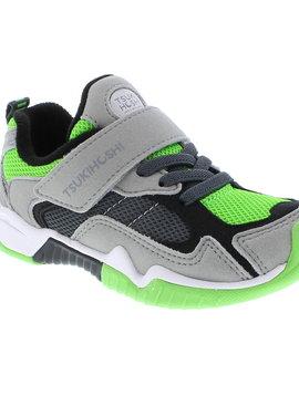Tsukihoshi Blast Sneaker