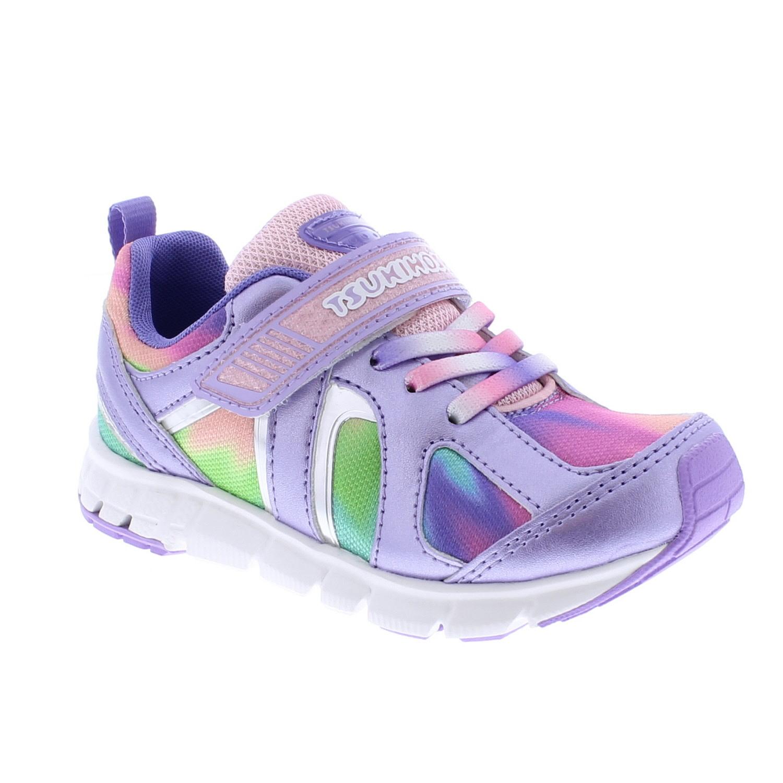 Tsukihoshi Rainbow Sneaker