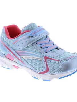 Tsukihoshi Glitz Sneaker (5-8)