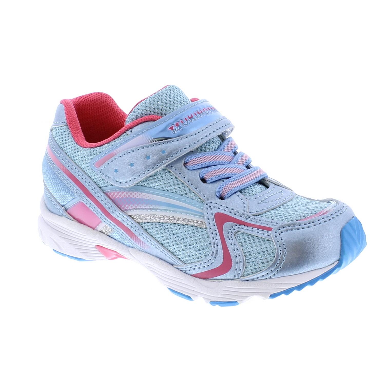 Tsukihoshi Glitz Sneaker (9-13)