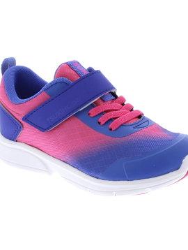 Tsukihoshi Turbo Sneaker