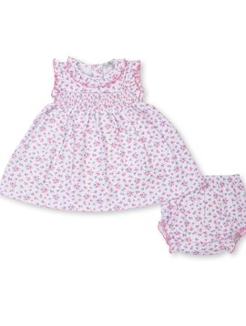 Kissy Kissy Castle Couture Dress Set