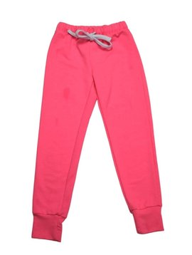 Set Fashions Jemma Jogger
