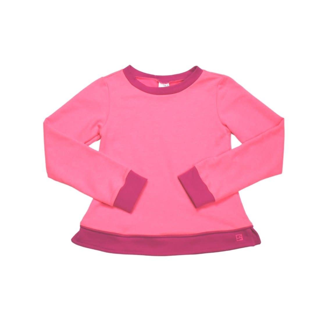 Set Fashions Selena Sweatshirt