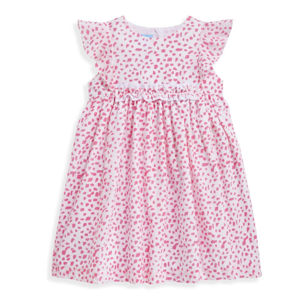 bella bliss Gabby Dress