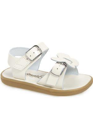 Footmates Monarch Sandal