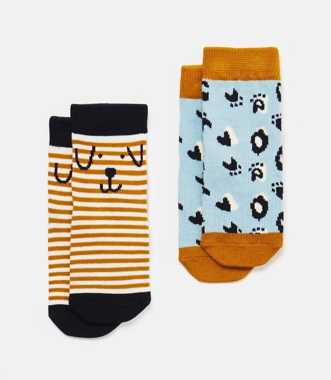 Joules Neatfeet Socks
