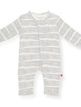 Magnificent Baby Pebble Beach Coverall