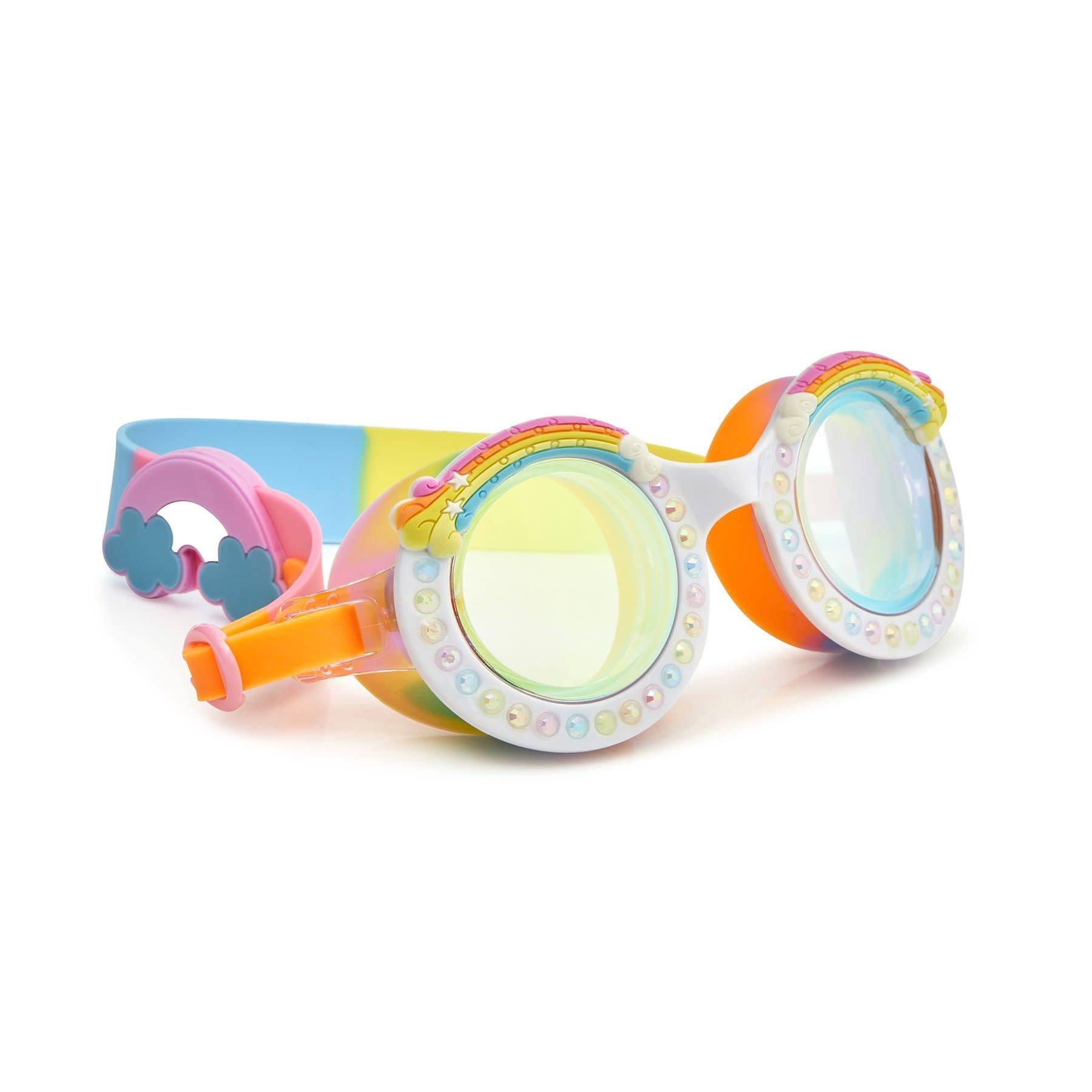 Bling2.O Bling 2o Goggles
