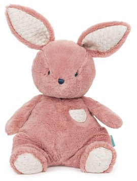 Gund Oh So Snuggly Bunny 12.5""