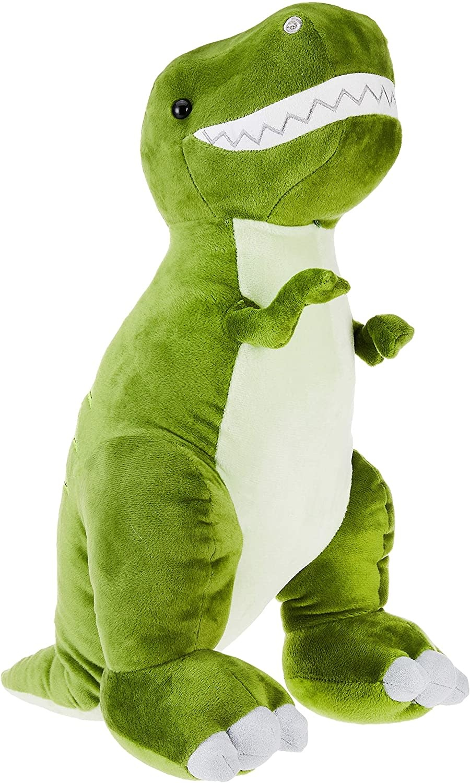 """Gund Chomper T-Rex 15"""""""