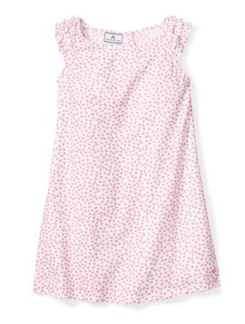 Petite Plume Sweethearts Amelie Nightgown