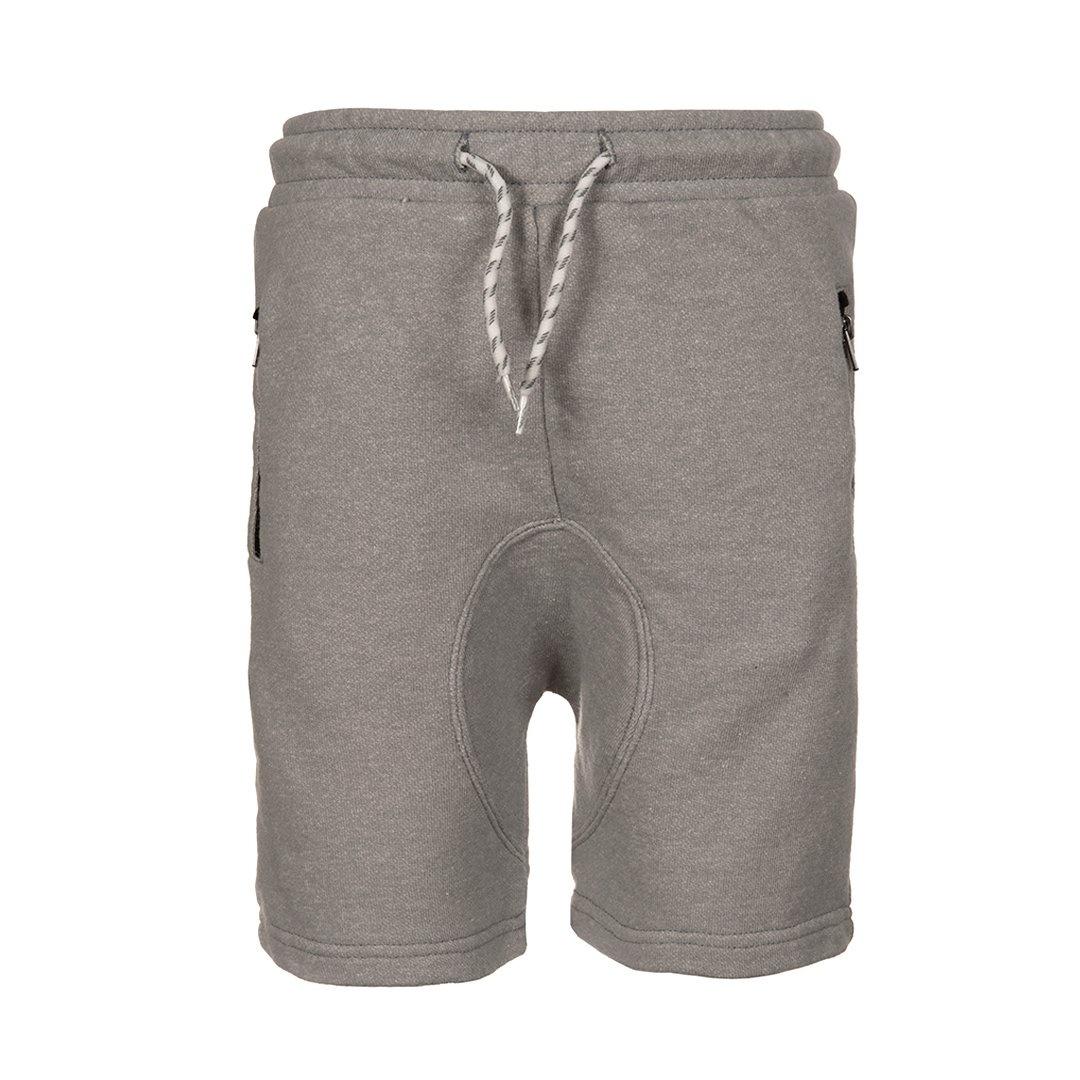 appaman Grey Preston Shorts