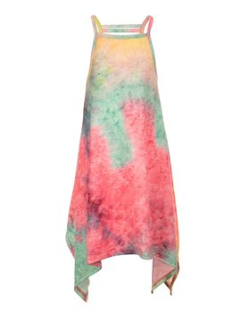 appaman Rainbow Yai Maxi Dress