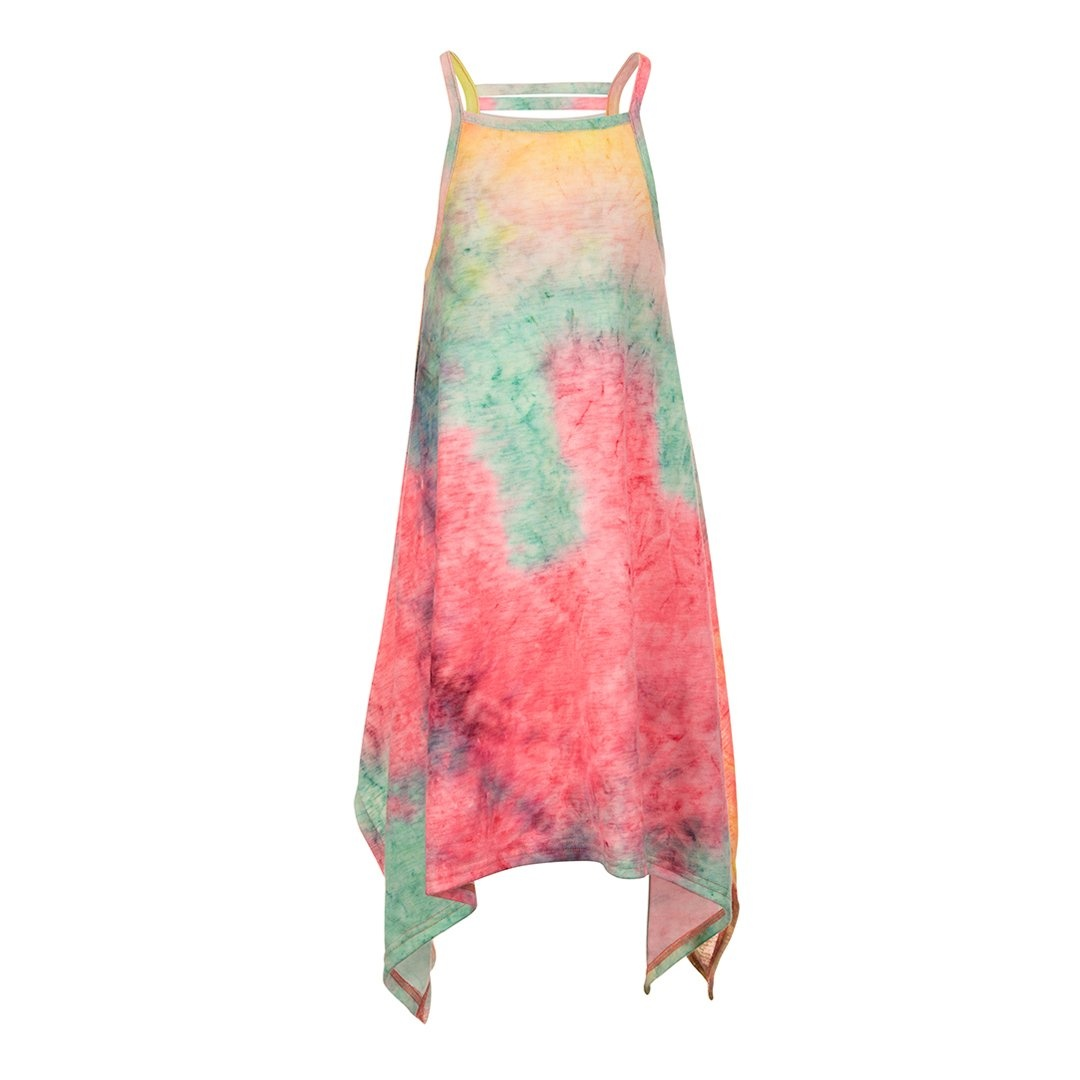 appaman Rainbow Yai Maxi Dress