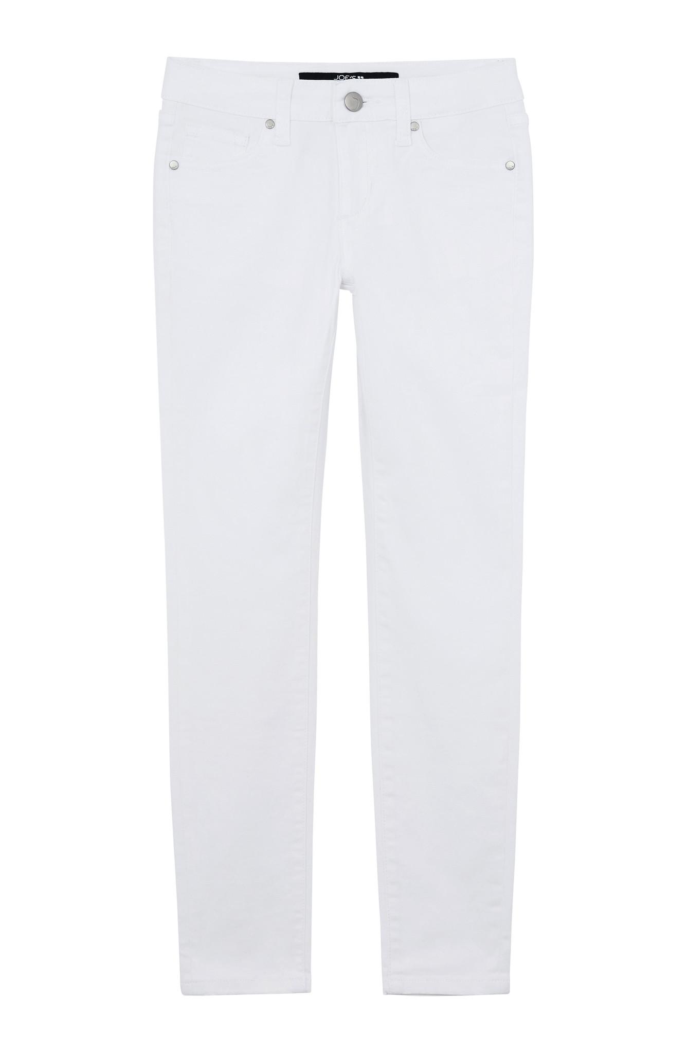 Joe's Jeans Skinny Jegging