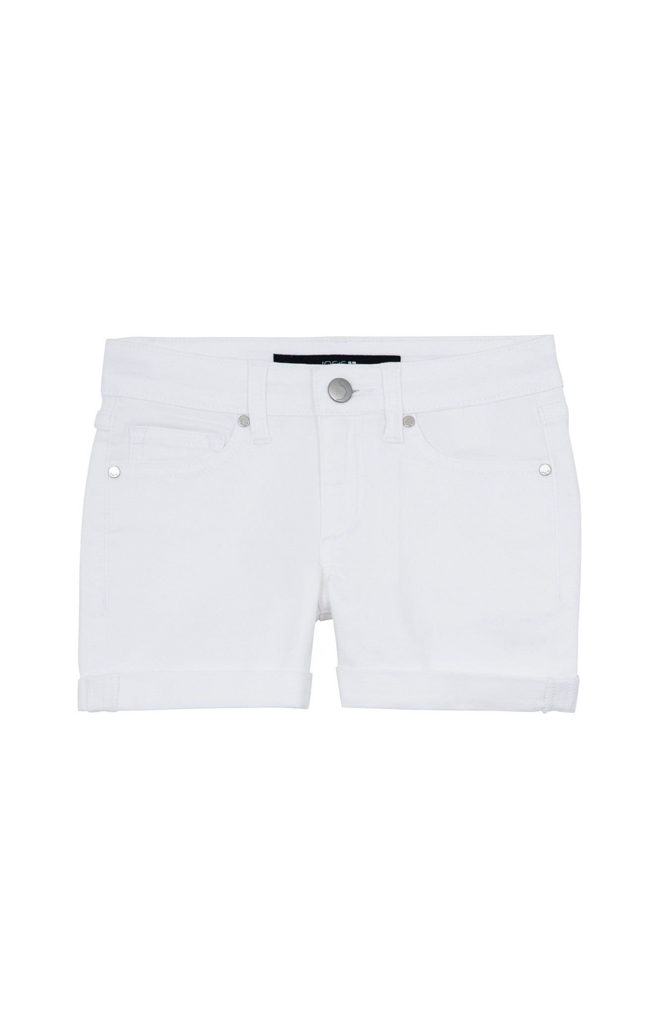 Joe's Jeans Markie Short